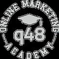 q48 Academy – einfach immer besser werden.